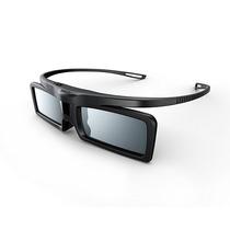 Óculos 3d Ativo Philips Pta529/00 Caixa C/ 2unid. Novo