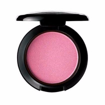 M.a.c - Powder Blush - Well Dressed - Produto Original