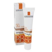 Anthelios Bb Cream Fps 50 40g - La Roche