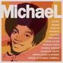 Michael Cd Um Tributo A Michael Jackson