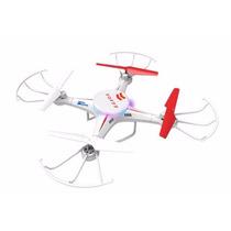 Robinho Aeromodelismo Drone Ml2121 Fq777 Wifi Fpv