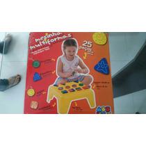 Mesinha Brinquedo
