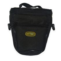 Bolsa Capa Câmera Fotográfica P530 L820 D3300 H300 P600