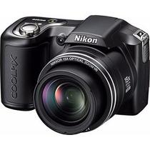 Manual Em Portugues Para Camera Nikon Coolpix L100