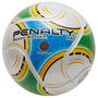Bola De Futebol De Areia Penalty Pró Termotec