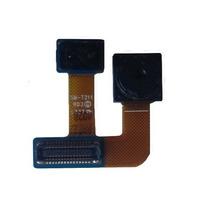 Camera Frontal Com Sensor Do Samsung Galaxy Tab 3 T211