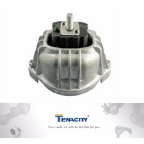 Coxim Motor Bmw 120 130 320 325 323 X1 X3 Tenacity