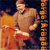 Cd Jorge Aragao - Ao Vivo (912706)