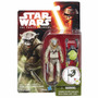 Star Wars The Force Awakens Hassk Thug  - Brinquetoys