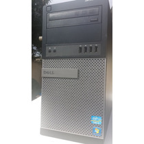 Dell Optiplex 790 Desktop Intel Core I3 3.0ghz/4gb/500gb/dvd
