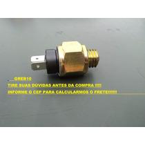 Interruptor Cebolinha Luz De Ré Ford F100 (peça Nova)