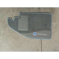 Tapetes Automotivos Vw Personalizados Fusca
