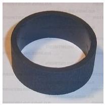 Rolete Superior Papel Pick Up T1110 L1300 1410 1430w L1800