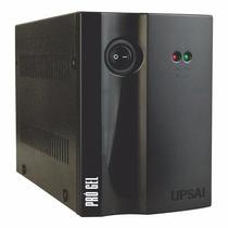 Estabilizador Progel 2000va (2kva) Mono 110v Ou 220v - Upsai