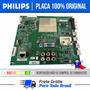 Placa Principal Philips 42pfl4007g/78