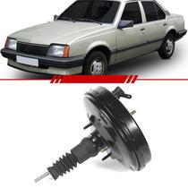 Servo Freio Hidrovacuo Chevrolet Monza 87 86 85 84 83 82 81
