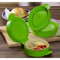 Pratic Tortinha Tupperware