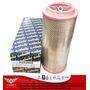Filtro De Ar Iveco Daily 50.13 Diesel 03/...