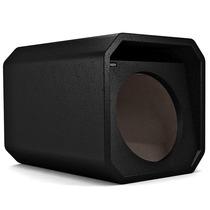 Caixa Dutada Cubic Spl Para 1 Alto-falante De 10 Premier