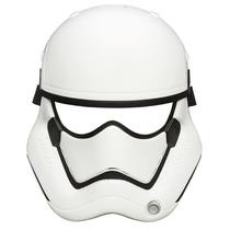 Hasbro Star Wars Máscara Episódio Vii Stormtrooper