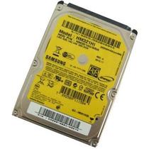 Hd 320 Gb Samsung Para Notebook
