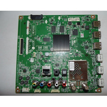 Placa Principal Lg 32lb580b - Original - Nova