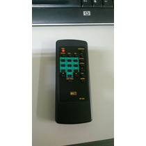 Controle Remoto Parabólica Amplimatic.rp500/506.