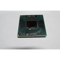 Processador Mobile Core 2 Duo T5500 1.66ghz 2m 667