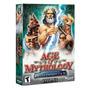 Age Of Mythology + Expansão - Frete Grátis - Promoção