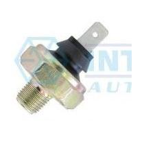 Int.de Oleo Mb Sprinter/ Gurgel Td Com Motor A Ar
