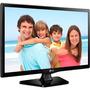Tv Monitor Led 22 Lg 22mt47d-ps Hd Hdmi Usb Entrada Pc