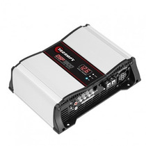 Amplificador Taramps Dsp 1600 1600w Rms 1 Canal 2 Ohms