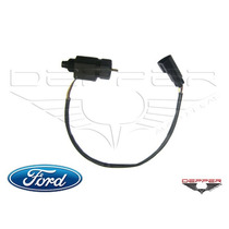 Sensor Velocidade Ecosport Fiesta Ka 1.0 1.6 2s65 9e731 Ad