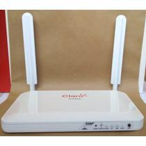 Modem Roteador Gsm 4g Wi- Fi - Dlink Dwr-922 - Novo