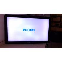 Display N° Lk400d3ga23, P/ Tv Lcd Philips 40pfl 3605d/78