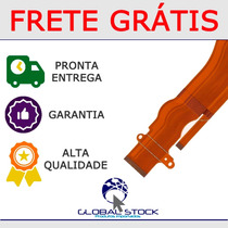 Flat Cable Cabo Dvd H Buster 9540 9650 9510 9560 Fretegratis