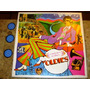 Lp Beatles - Collection Oldies (1967) C/ Lennon Mccartney