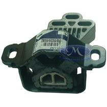 Coxim Suporte Dianteiro Motor-peca Origina Courier-1999-2008