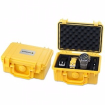 Relógio Orient Seatech Solar Mbttc014 Quartz + Kit Pulseira