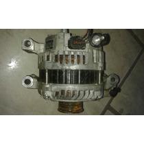 Alternador Ford Fusion 150 Amperes Original