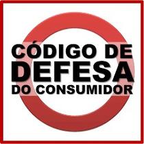 Livro Codigo De Defesa Do Cosumidor Pdf 2016