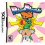 Jogo Nintendo Ds Point Blank Original Lacrado