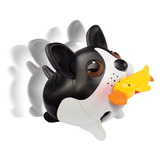 Auau-Pets-Multikids---Br350---Mania-Virtual