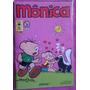 produto Mônica Coleção Histórica Nº 30 Panini Comics - Jul/2012