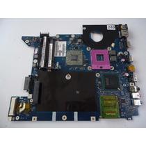 Placa Mãe Notebook Acer Aspire 4735 Kalg1 La-5272p