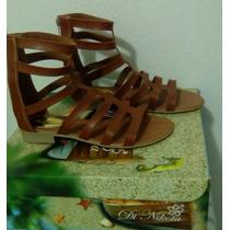 Sapatos Lindos E Baratos