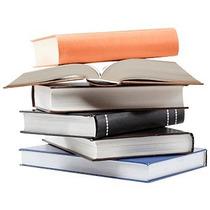Sociología Del Sistema Educativo O Crítica De La Educación C