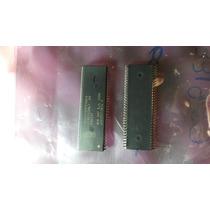 Ci Tda12165ps/n3/3 - Tv 2934 Sl