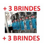 Formula Curso Montar Industria Produto Limpeza Saneante
