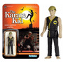 The Karate Kid: Johnny Lawrence - Funko